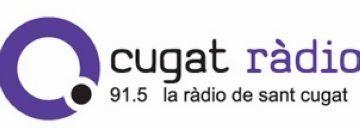 Més informació i programes musicals a la nova graella de Cugat ràdio