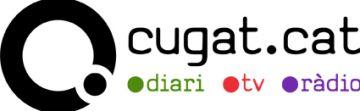 Cugat.cat, finalista als Premis de Comunicació de la Diputació
