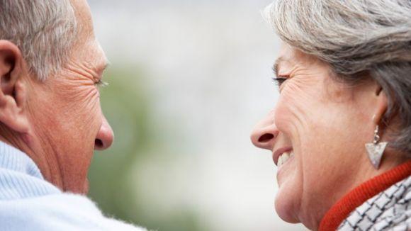 Sant Cugat disposarà d'un grup de suport emocional per reduir l'estrès de les persones cuidadores