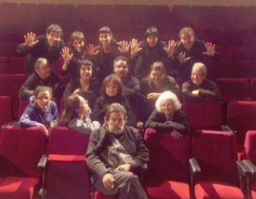'Beckembauer' i la seva crítica al món del cor obren la programació de Teatre Espiral