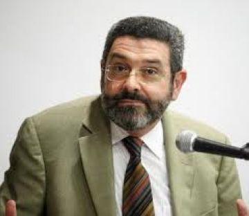 Joan B. Culla, nou membre de la junta directiva del Cercle d'Economia