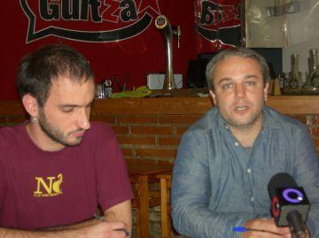 La CUP demanarà que l'Ajuntament no torni els diners que l'Estat espanyol ha transferit de més