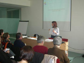 L'Ajuntament ofereix un curs per millorar l'organització de les entitats del tercer sector