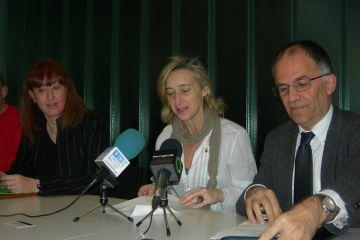 Sant Cugat dobla l'oferta de cursos de català per cobrir la creixent demanda