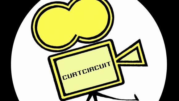 Arriba a la ciutat 'CurtCircuit', un nou concurs de curtmetratges