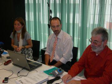El consum hídric baixa un 20% en la segona fase de la campanya Sant Cugat Estalvia Aigua