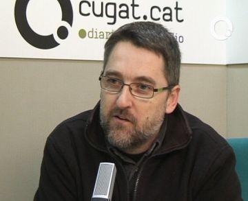 L'Observatori del Deute en la Globalització reclama la condonació del deute extern de Tunísia