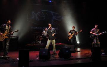 Torna el cicle de concerts 'Mou-te'