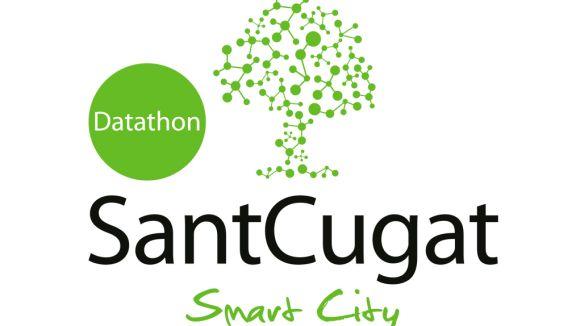 Sant Cugat celebra un 'Datathon' amb dades municipals obertes