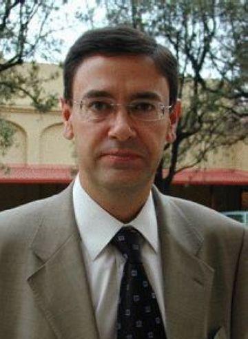 Cecot troba 'necessari' l'augment d'impostos anunciat per Rajoy