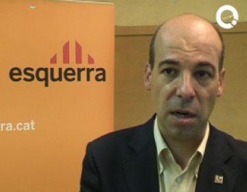 La Generalitat no retallarà l'ajut a la cooperació, tot i la crisi econòmica