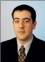 La justícia confirma que l'exregidor d'ERC David Sempere ha de tornar el pis a Promusa perquè no era residència habitual