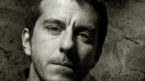 Els treballs de tres grups santcugantencs, reconeguts entre els 100 millors del jazz català