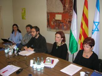 La conferència tindrà lloc del 19 al 23 de novembre a Antalya (Turquia)