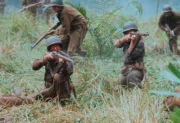La Unipau porta a debat el vincle entre cinema i guerra