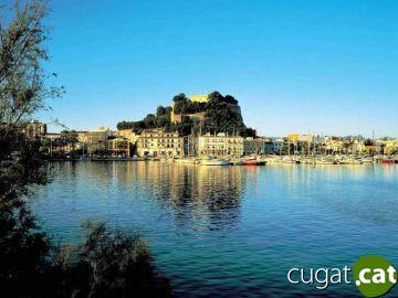 La coral de l'IES Pla i Farreras participarà en una trobada d'alumnes dels Països Catalans a Dénia