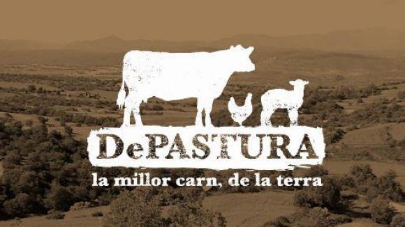 DePastura porta el xai de Collserola a taula