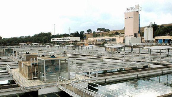 La Generalitat recorrerà al Suprem per l'anul·lació de l'adjudicació d'ATLL