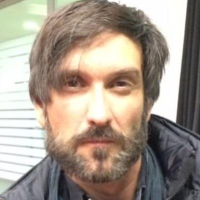Sis anys del segrest del fotoperiodista santcugatenc Ricard Garcia Vilanova a Síria