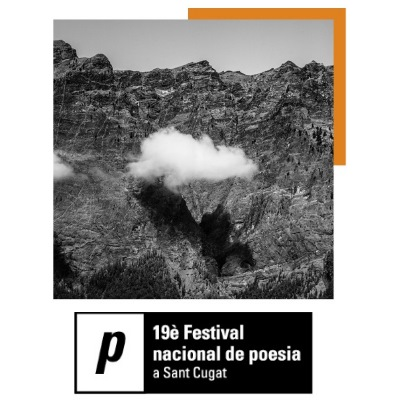 Viu el Festival de Poesia amb un munt d'activitats per a tots els públics