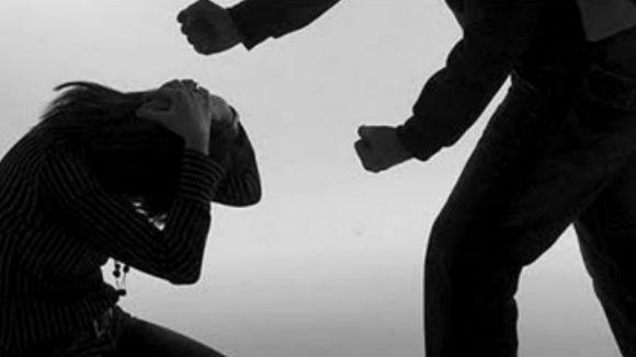 El Consell Comarcal fa un pas endavant per combatre la violència masclista