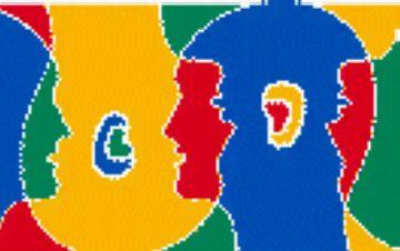 Sant Cugat celebra el Dia Europeu de les Llengües amb una xerrada i una lectura de contes