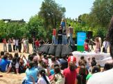 Ajornats els actes de celebració del Dia Mundial del Medi Ambient