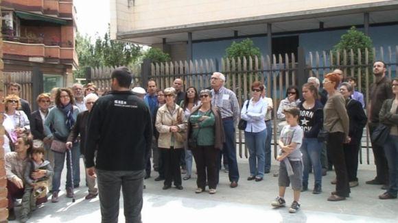 'La Nit dels Museus' bat el rècord de participants