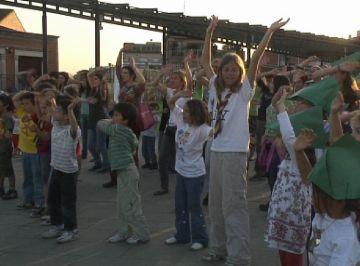 El Dia per l'Esperança visibilitza les alternatives solidàries per sortir de la crisi