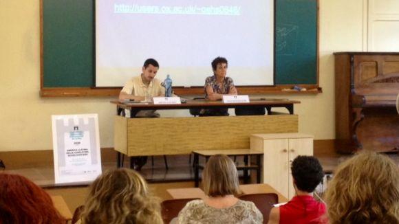 Menys desigualtats, però encara molt per fer a l'Amèrica Llatina