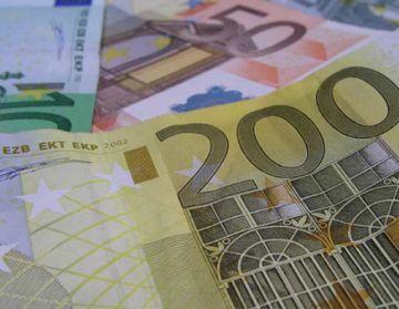 L'Ajuntament demanarà no retornar els 2'8 milions de la bestreta
