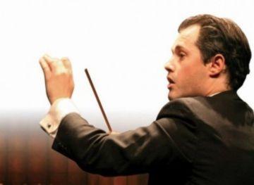 El Teatre-Auditori acull un nou homenatge a la sarsuela