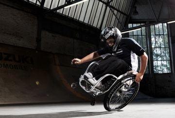 El centre de discapacitats ATAM de Valldoreix es convertirà en residència i centre de dia