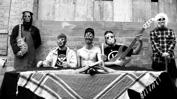 Dissidència Sònica certifica la mort del projecte de sala de concerts pública