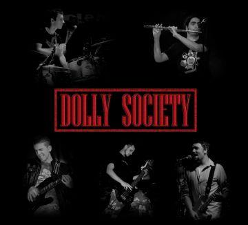 Dolly Society es proclama millor grup en català al Concurs de Música de Badalona