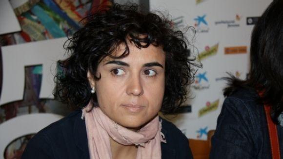 Dolors Montserrat (PP): 'Bárcenas ha tret profit personal del nom del PP'