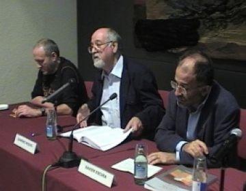 Domènec Miquel: 'L'EMD no és una fórmula democràtica, s'ha de replantejar'
