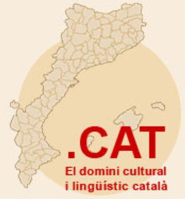 Coneix la Fundació puntCAT amb el nou reportatge de Cugat tv