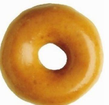 Europastry no podrà utilitzar la marca 'donut'
