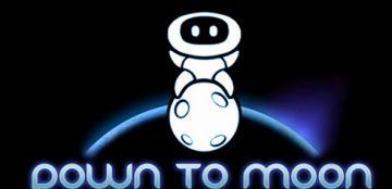 Down to Moon aconsegueix una inversió de 400.000 euros per fer nous productes