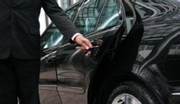 Drivania implementarà una aplicació per contractar cotxes a qualsevol punt del planeta de forma immediata