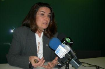El PP proposa la celebració d'unes Olímpiades de Primària i Secundària