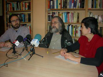 La quarta edició de la Repera aproparà als santcugatencs les cooperatives agroecològiques