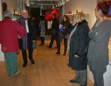 DTerra celebra el seu 10è aniversari amb la mirada posada en ampliar les seves activitats artístiques