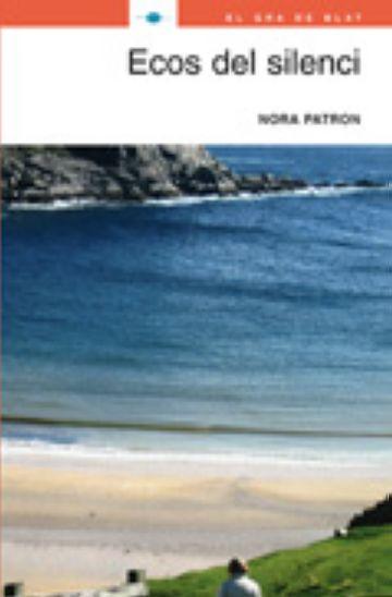 Nora Anne Patron i Joan S. Alòs, novetats poètiques de la diada de Sant Jordi