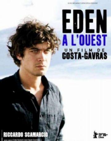 El Cicle de Cinema d'Autor presenta avui el cinema polític de Costa-Gavras amb  'Eden à l'Ouest'