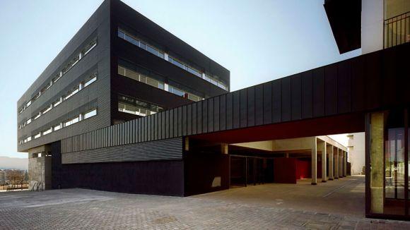 L'Ajuntament treu a licitació pública l'explotació del supermercat de Volpelleres