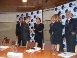 CCOO denuncia que l'empresa està deslocalitzant la producció a Saragossa