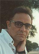 Sanahuja es trobarà amb Felipe Juaristi.