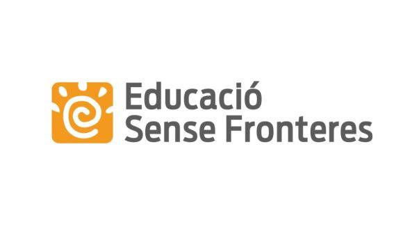 Finançament municipal a les ONG de Guatemala